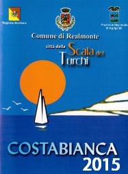 Costabianca 2015