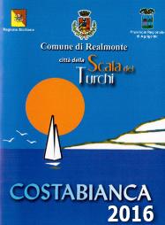 Costabianca 2016