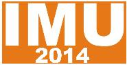 IMU 2014